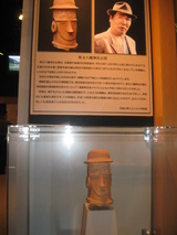 寅さん記念館7