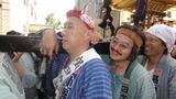 横川祭り9