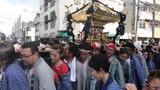 天祖祭り2