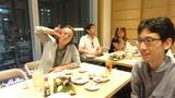吉池食堂6