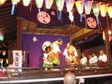おむらい香取神社8