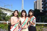 1809_shinzentaishi_m