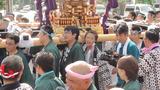 猿江神社神輿5