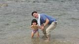 笹川流れ12