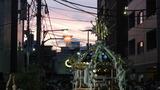 住吉神社9