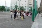 担ぎ方練習会5