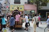 横川秋祭り4