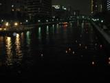 小名木川2