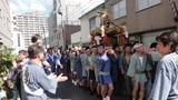 天祖神社横川2