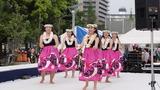 錦糸町ハワイ4