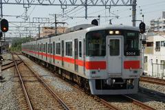 SY5000_A579