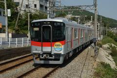 SY6000_055