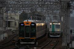 HS1000_A328