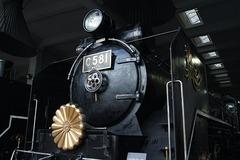 C58-1_001Z