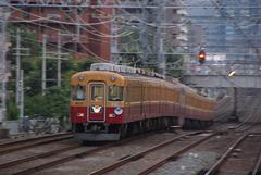 KH8000-30_A220