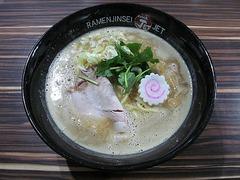 201605-OsFukushima-eat_005