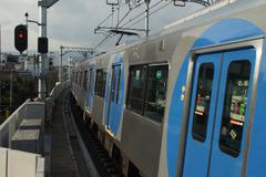 HS5700_A121