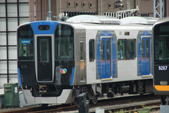 HS5700_68