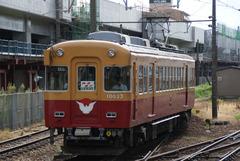 TTT_10030KH-08