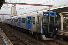 HS5700_A165