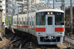 SY5000_A529