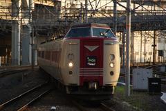 381_Y_yakumo45