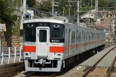 SY5000_A566