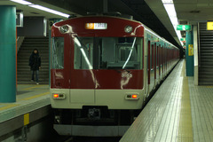 KN3200_39