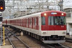 KN3200_35