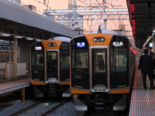 http://livedoor.blogimg.jp/yoo_sa/imgs/9/b/9bfc95ff.jpg