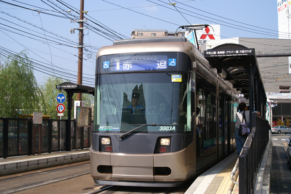 関西中心の鉄道写真                YOO