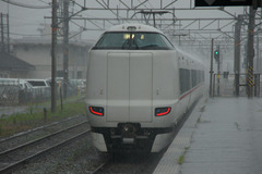 287_A319