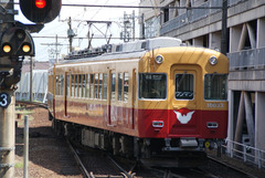 TTT_10030KH-47