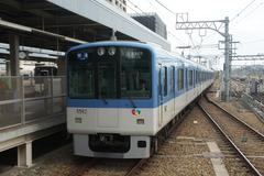 HS5550_73