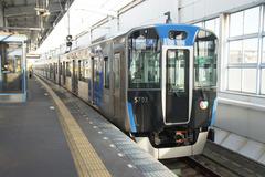 HS5700_A110