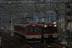 KN3200_33