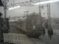 KH2602_syanai076Mt100