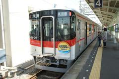 SY6000_024