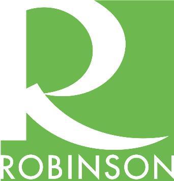 Robinsonlogo