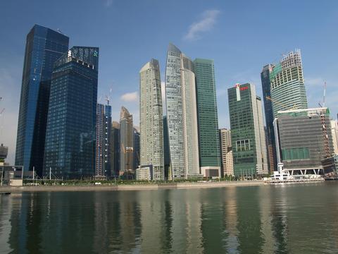 20100926_singapore_0660_w1600