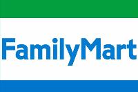 familymartthum