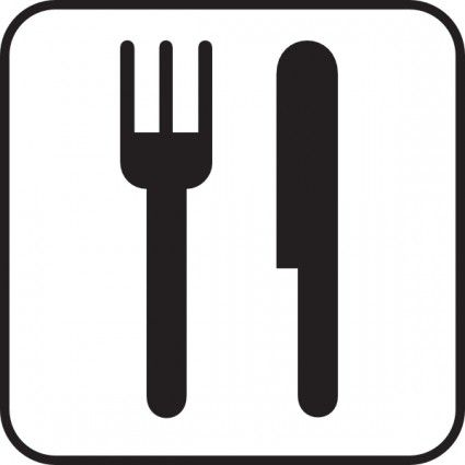 fork-and-spoon-clip-art-5091