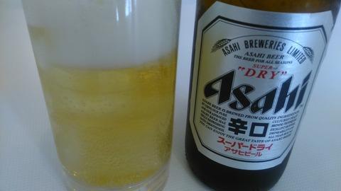 DSC_1130