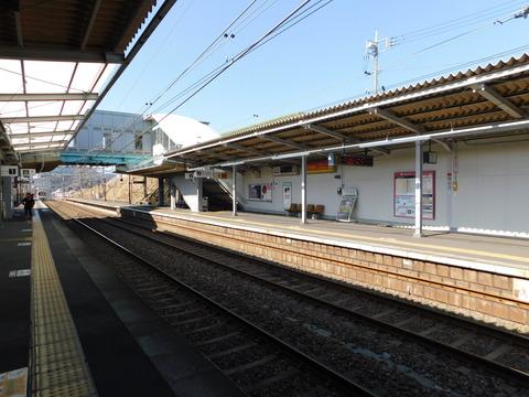 DSCN1276