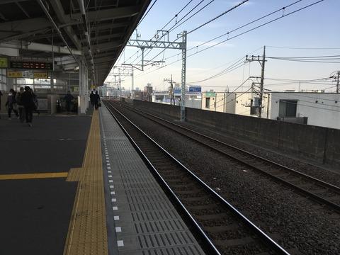 IMG_7107