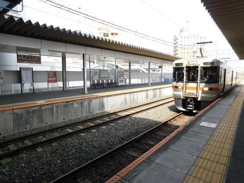 DSCN3356