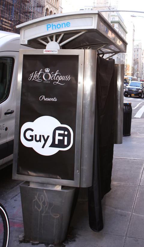 Guyfi01