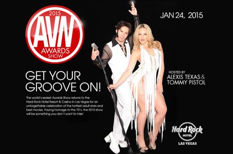 AVN2015