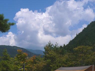 2008年秋キャンプ_1_1