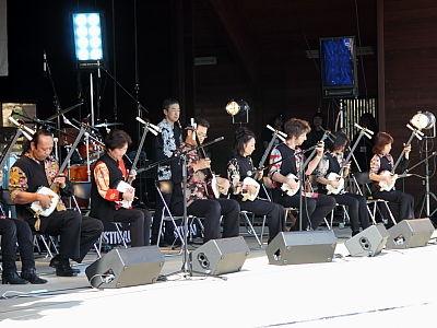 エナロック2011_もてぎ三絃道